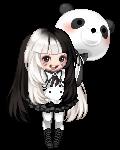 Ash shiera's avatar