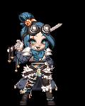 Sukuya's avatar
