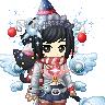 TehDeh.'s avatar