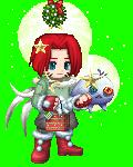 Tykun_Kitsune's avatar