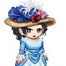 Zodiacrose's avatar