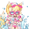 Pusheh's avatar