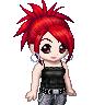Liliya Rasmussen's avatar