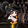 Morbid Delusions's avatar