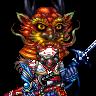 Setmuni Requiem's avatar