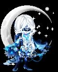 Crescent Stardust's avatar