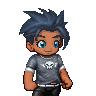 Expediy's avatar