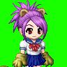 LittleRena299's avatar