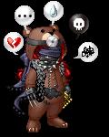 BenDoverNow's avatar