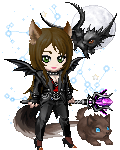 Lillian Rose F's avatar