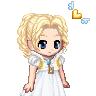 Kytora's avatar
