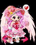 mei_anne15's avatar