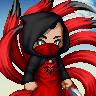 infernus massor's avatar