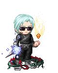 midni42's avatar