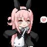 xoSweetAngel's avatar