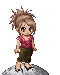 mero Fresh's avatar
