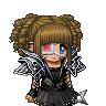 XxX-MyStiCa-XxX's avatar