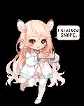 ahhrrii's avatar