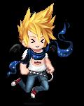 Jamie Lieks Juice's avatar