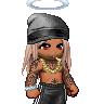 Unk Kn's avatar