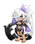 Alathenia
