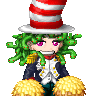 Chibi-Candy-King-Of-Doom's avatar
