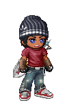 ZoDeathSmackoZ's avatar