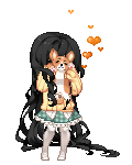 The Luminous Queen Melody's avatar