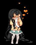 Luminous Melody's avatar
