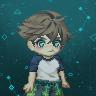 5ftre's avatar