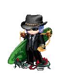 Dt Sherlock Holmes