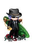 Dt Sherlock Holmes's avatar