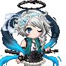 `Ayame's avatar