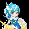 Sango Tsubasa's avatar