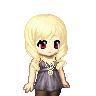 x-II Angelic_Halo II-x's avatar
