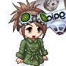 roseyposy's avatar