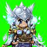 Kamunari's avatar