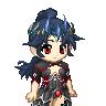 Agathangelos's avatar