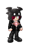 Dragontamer100's avatar