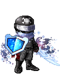 BlackRavenWyrd's avatar