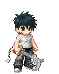 DragonSlayer369's avatar