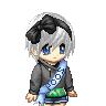 GotCookiie's avatar