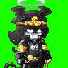 X V D's avatar