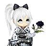 Akuaonikisu's avatar