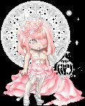 Queen Frosting's avatar