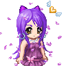 sparklefairy1's avatar
