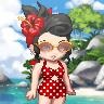 DragonofHeaven's avatar