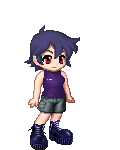 Falling_Ashz's avatar