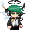 Jaster's avatar