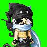 Chenielle's avatar